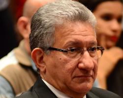 Edson Melo diz que PSDB quer Luis Júnior candidato a vereador pelo partido
