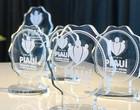 15° Prêmio Piauí de Inclusão Social revela vencedores no dia 23