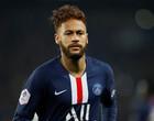 Desafetos! Conheça 7 astros do futebol que já falaram mal de Neymar