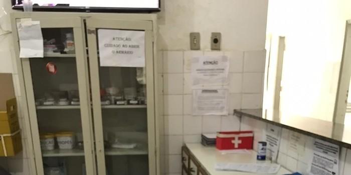 Mais conquistas para área da saúde pública em Monsenhor Gil