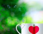 Como é a personalidade de cada signo do zodíaco no amor