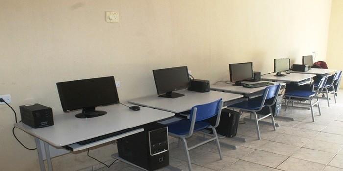 Prefeitura de Pedro II abre inscrições para curso de Informática gratuito