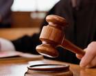 Juiz concede prisão domiciliar a advogado com pena de 99 anos