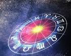 O que dizem os astros sobre 2020?