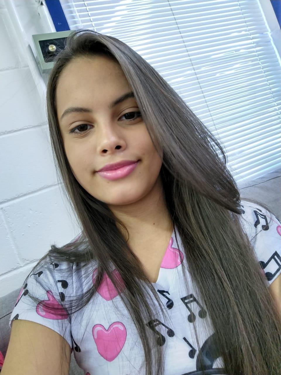 Piauiense de 13 anos é aprovada em audição do The Voice Kids 2020 - Imagem 3