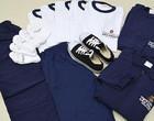 Pais de alunos de escola em SP receberão valor para comprar uniformes