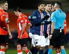 PSG vence e garante vaga nas oitavas da Copa da França