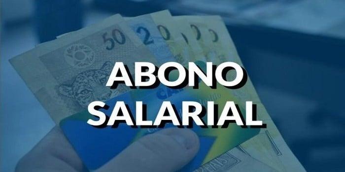 Pela segunda vez, Prefeitura paga Abono Especial aos professores de Pedro II