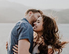 Confira quais os signos que mais acreditam e valorizam o Amor