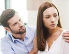Conheça e entenda os signos mais exigentes dentro de um relacionamento