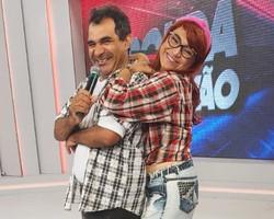 Novelinha: aniversário do cantor Michel Teló