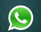 WhatsApp libera modo escuro para usuários