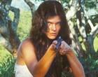 """30 anos depois, veja como estão os atores da novela """"Pantanal"""""""