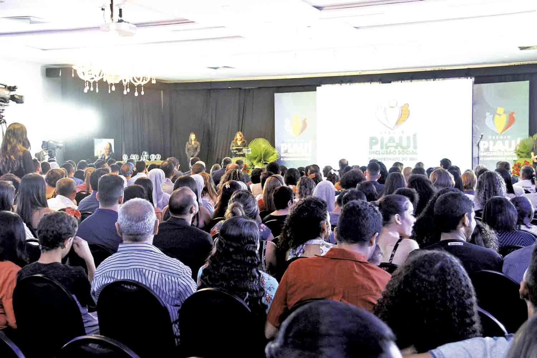 15ª edição do Inclusão Social revela iniciativas que promovem o bem - Imagem 1