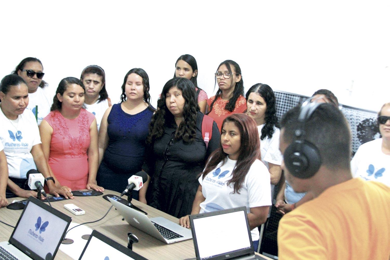 15ª edição do Inclusão Social revela iniciativas que promovem o bem - Imagem 7