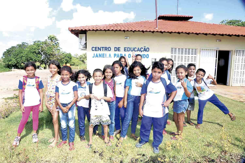 15ª edição do Inclusão Social revela iniciativas que promovem o bem - Imagem 13
