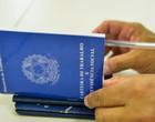 Brasil criou 644 mil novas vagas de trabalho em 2019