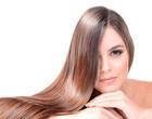 Seis dicas práticas para ter um couro cabeludo saudável
