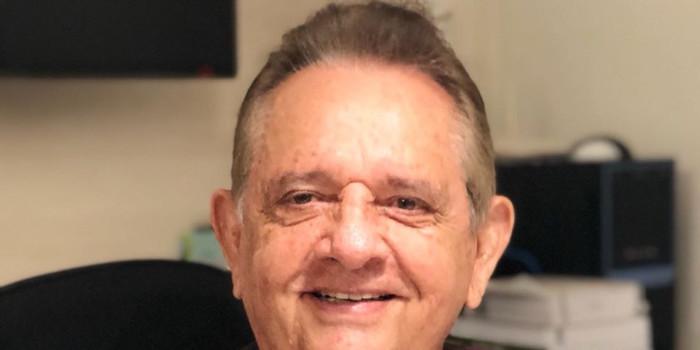 Prefeito Wagner Coelho um gestor reconhecido em todo o Estado do Piauí