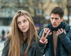 Não ao amor: Os três signos que têm pavor de compromissos