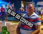 """""""Rixa antiga"""": homem é esfaqueado por desafeto no Norte do Piauí"""