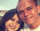 Policial Militar mata esposa e amante após flagrar traição em São Luís