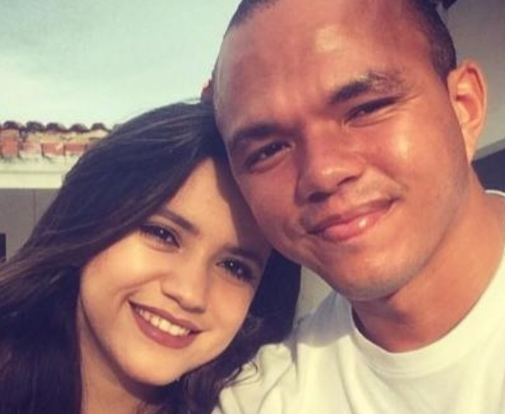 Amante de esposa de PM era evangélico e estava prestes a se casar - Imagem 7