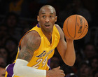 Perguntas e respostas sobre o acidente que matou Kobe Bryant; confira!