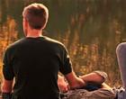 Veja os signos que conseguem manter relações mais duradouras e felizes