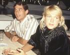 Saiba detalhes reveladores do namoro de Xuxa e Ayrton Senna