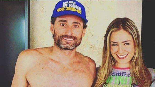 """Paula, campeã do """"BBB 19"""", termina com namorado bilionário - Imagem 1"""