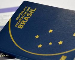 Passo a passo: como tirar ou renovar o passaporte brasileiro