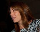 Com CNH cassada, filha de Michel Temer é acusada de atropelar mulher