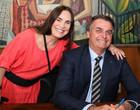 JN divulga que Globo negocia fim de contrato com Regina Duarte