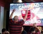 Flamengo cobra até R$ 30 milhões extras por Brasileiro a Globo