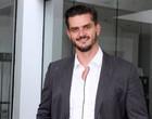 Marcos Harter é proibido de fazer cirurgias plásticas por seis meses