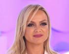 Babá processa apresentadora Eliana por horas extras e pede R$ 100 mil