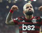 """Flamengo começa semana com foco em resolução da """"novela Gabigol"""