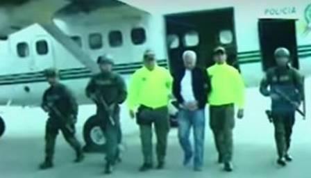 Traficante tem caso com mulher do filho e é preso após denúncia dele - Imagem 2