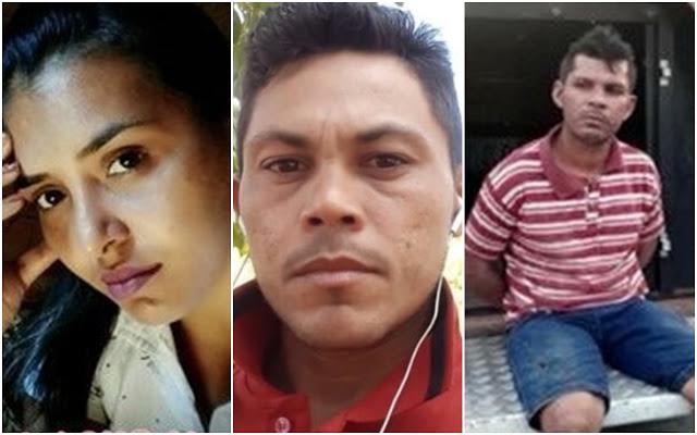 Duas mulheres são mortas pelos maridos no MA; outra vivia em cárcere  - Imagem 1