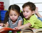 Como a arte influencia no ensino de línguas estrangeiras na infância
