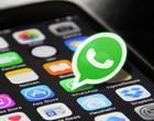 Contatinho chato? WhatsApp cria recurso pra combater gente indesejada