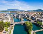 Genebra aprova o salário mínimo mais alto do mundo; confira!
