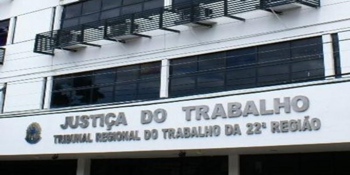 Justiça suspende volta às aulas presenciais na rede privada no Piauí