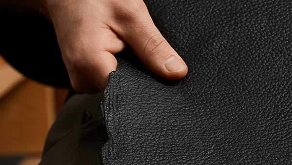 Marcas vão usar couro de cogumelo para produzir vestuário - Imagem 1