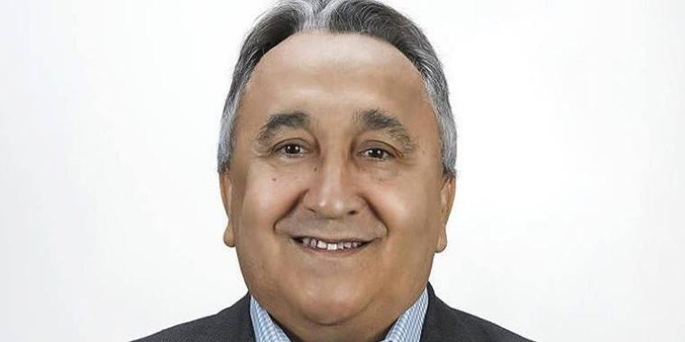 Quadro de saúde do jornalista Walteres Arraes permanece estável no HUT