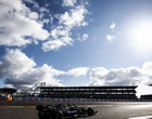 Bottas bate Verstappen em briga apertada pela pole do GP de Eifel