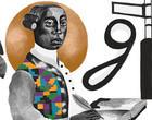 Google homenageia o primeiro filósofo negro da Alemanha