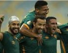 Fluminense vence o Bahia e mantém bom momento no Brasileirão