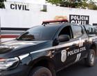 PM é preso após estuprar e engravidar criança de 12 anos no Maranhão